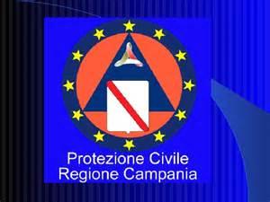 MALTEMPO IN CAMPANIA: AVVISO DI CRITICITA' DELLA PROTEZIONE CIVILE