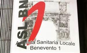 REGIONE CAMPANIA: LA GIUNTA NOMINA I COMMISSARI SANITARI