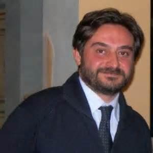 CAMPANIA: E' CORRADO MATERA IL NUOVO ASSESSORE REGIONALE AL TURISMO