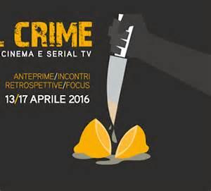 SORRENTO: DAL 13 AL 17 APRILE RITORNANO GLI INCONTRI DEL CINEMA