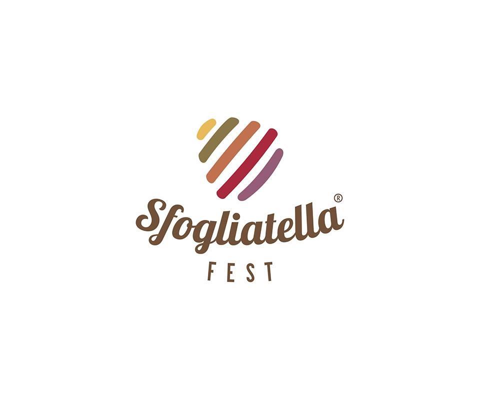 """NAPOLI: A PIAZZA GARIBALDI """"SFOGLIATELLA FEST"""" DAL 20 AL 22 MAGGIO 2016"""