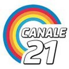 40 ANNI DI CANALE 21