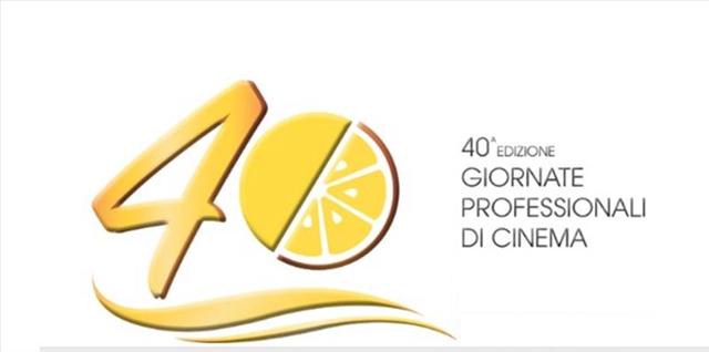 """Sorrento 29 novembre, questa sera al teatro Armida, consegna del premio """"Biglietti d'oro del cinema italiano 2017""""."""