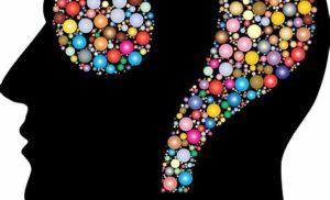 PERSONALITA' FINANZIARIA: …E TU CHI SEI?