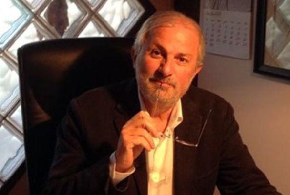 IL PROFESSORE FERDINANDO PINTO NEL CDA DELLA FONDAZIONE DONNAREGINA NAPOLI – MUSEO MADRE NAPOLI