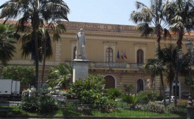 TERRITORIO. PIATTAFORMA I.TER CAMPANIA: SORRENTO PRESENTA 5 PROGETTI