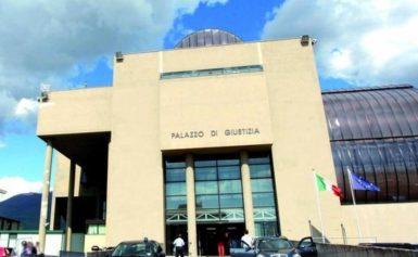 SORRENTO OSPITERÁ IL CONGRESSO NAZIONALE DELLE CAMERE PENALI (AVVOCATURA ITALIANA), IL 12, 13 E 14 OTTOBRE PROSSIMI.