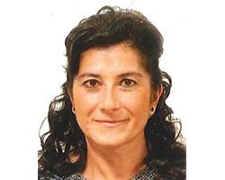 MASSA LUBRENSE: ALLA CONSIGLIERA APREDA LA DELEGA ALL'ARREDO URBANO