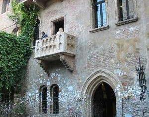 MASSA LUBRENSE: BANDO PER LOCATION MATRIMONI CIVILI