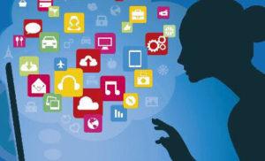 SORRENTO – CONVEGNO SOCIAL NETWORK: USO E DIPENDENZA