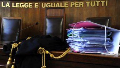 SORRENTO: TRAGEDIA DEL PRIMO MAGGIO, LA PRECISAZIONE DI UN LEGALE IN MERITO ALLA PRESCRIZIONE.