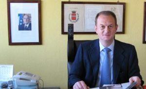 SORRENTO – SCUOLE CHIUSE PER SANT'ANTONINO (IL 15 FEBBRAIO), ORDINANZA DEL SINDACO