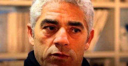 TURBATIVA D'ASTA: RICHIESTA DI ARRESTO PER L'ATTORE NAPOLETANO BIAGIO IZZO