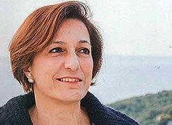 MASSA LUBRENSE, RACCOLTA RIFIUTI: BONUS DI 90 EURO PER FAMIGLIE NON SERVITE