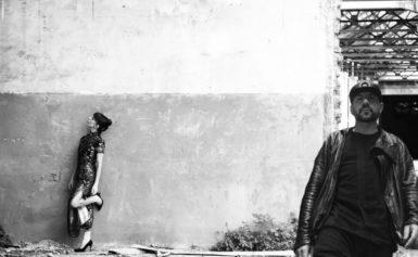 """SORRENTO -SABATO 24 MARZO """"IL SUONO DEI LUOGHI"""": SERATA DI PAROLE, MUSICA E DANZA, CHIUSURA DELLA RASSEGNA – SORRENTO INCONTRA."""