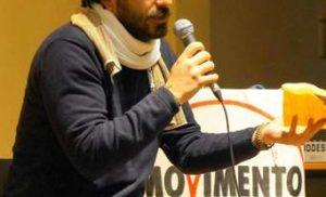 ROMA: ROBERTO FICO, UN CAMPANO ALLA GUIDA DELLA CAMERA