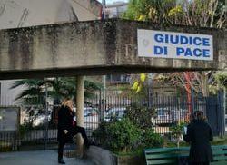 """SORRENTO – IL GIUDICE DI PACE È """"SALVO"""", ACCORDO TRA I SINDACI."""