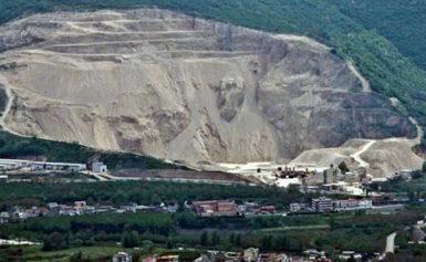 BARANO D'ISCHIA, ALTRA TRAGEDIA SUL LAVORO –  MUORE OPERAIO 58ENNE NELLA CAVA DELL'OLIVELLA A CASAMARCIANO