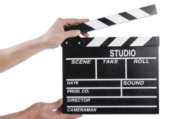 CULTURA – DALLA REGIONE CAMPANIA, 62 PRODUZIONI E 21 FILM NEL 2017