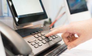 TELEFONIA. I COSTI DI DISATTIVAZIONE SONO ILLEGITTIMI: LA SENTENZA