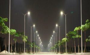 CAMPANIA: PRESTO 60 MILIONI PER CANTIERI IN CAMPO ENERGETICO