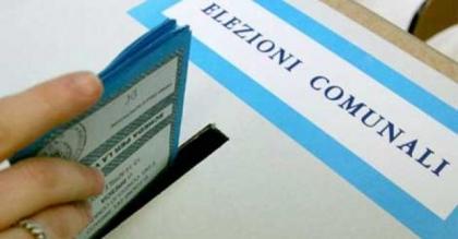Elezioni amministrative del 10 giugno 2018: si vota anche a Sant'Agnello