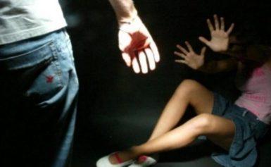 VIOLENZA SESSUALE DI GRUPPO SU TURISTA: 5 ARRESTI TRA VICO EQUENSE, MASSA LUBRENSE E SORRENTO