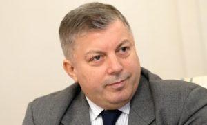 Regione Campania, il rimpasto di De Luca perde una pedina: Capozza dice no, Marchiello assessore