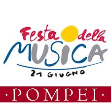 FESTA DELLA MUSICA A POMPEI: LA NOTTE DEI MISTERI.