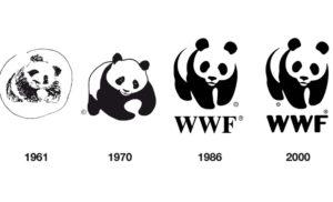 META – IL WWF RESTA NELLA SEDE CITTADINA, È INTERVENTO IL SINDACO TITO.