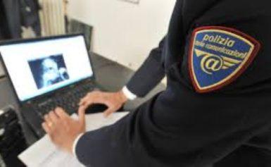 FOTO HOT DI BAMBINI NEL PC, INCASTRATI DUE PEDOFILI DI CASTELLAMMARE E DEI LATTARI