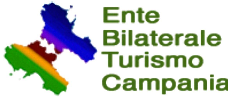 L'ENTE BILATERALE TURISMO CAMPANIA FINANZIA BORSE DI STUDIO PER I FIGLI DEI DIPENDENTI DELLE AZIENDE TURISTICHE