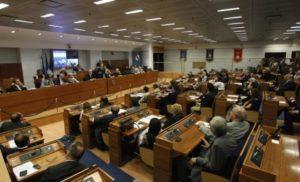 Campania, 60 mln per misure a sostegno persone svantaggiate