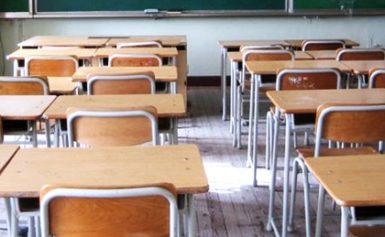 STUDENTI DISABILI, NUOVI FONDI PER IL SOSTEGNO