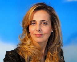 MASSA LUBRENSE: TRASPORTO SCOLASTICO PER RAGAZZI DIVERSAMENTE ABILI, L'ASSESSORE STAIANO SCRIVE IN REGIONE