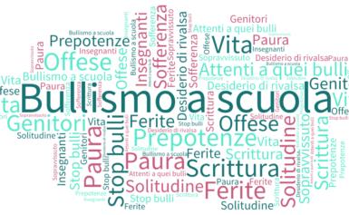 SORRENTO – BULLISMO: PARTE UNA CAMPAGNA DI SENSIBILIZZAZIONE NELLE SCUOLE