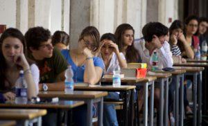 NUOVO ESAME DI MATURITÀ, LA GRANDE NOVITÀ: L'EDUCAZIONE CIVCA