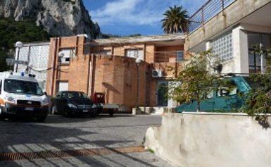 Capri – Sos sanità, appello di Federalberghi per la situazione drammatica