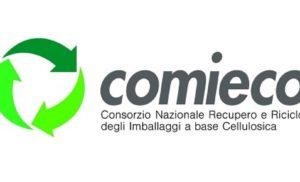 MASSA LUBRENSE – COMIECO PREMIA IL COMUNE CON 10.000€