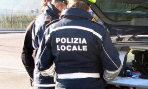 """IN PENISOLA SORRENTINA ARRIVA LA GESTIONE """"CONSORTILE"""" DEI SERVIZI DI POLIZIA LOCALE"""