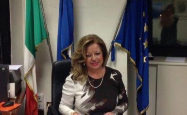 """ON. FLORA BENEDUCE: """"IL RAPPORTO DEL """"CREA"""" EVIDENZIA DISPARITA' NOTEVOLI TRA NORD E SUD D'ITALIA"""""""