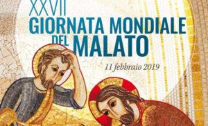 """XXVII Giornata Mondiale del Malato: la Regione Campania premia le eccellenze della solidarietà, tante """"luci"""", ma molte anche le """"ombre""""."""