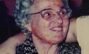 MASSA LUBRENSE: E' SCOMPARSA CARMELA PANE, MAMMA DEL SINDACO LORENZO BALDUCELLI