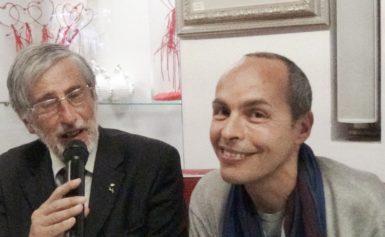 Il 20 agosto tutti a Villa Fondi: c'è il Cineforum Endas, ospite Augusto Maresca