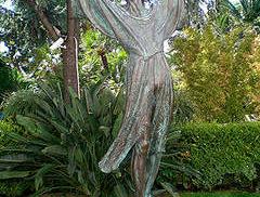 SORRENTO, CONVENTO DI SAN FRANCESCO: LUNEDI' 14 E GIOVEDI 17 OTTOBRE ITINERARI DI FORMAZIONE BIBLICO-LITURGICA