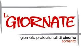 SORRENTO: GIORNATE PROFESSIONALI DEL CINEMA, IL 3 DICEMBRE SEMINARIO DI APPRENDIMENTO PROFESSIONALE