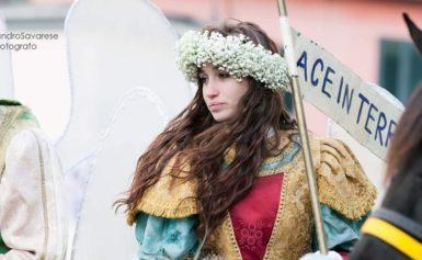 """VICO EQUENSE: LE PACCHIANELLE """"UN PATRIMONIO D'IDENTITA' LOCALE"""""""