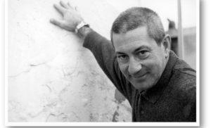 """NAPOLI: """"TOTO'TRUFFA"""" IN TEATRO: IL TRIANON VIVIANI OMAGGIA MARIO SCARPETTA"""
