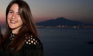 SORRENTO: FESTA GRANDE IN CASA ESPOSITO PER I DICIOTTO ANNI DI FERNANDA
