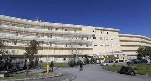 L'OSPEDALE DI BOSCOTRECASE DESTINATO A CONTAGIATI DA COVID 19. CHIUSO IL PRONTO SOCCORSO